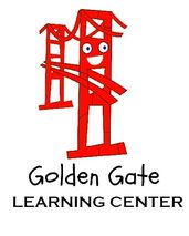 Golden Gate Learning Center